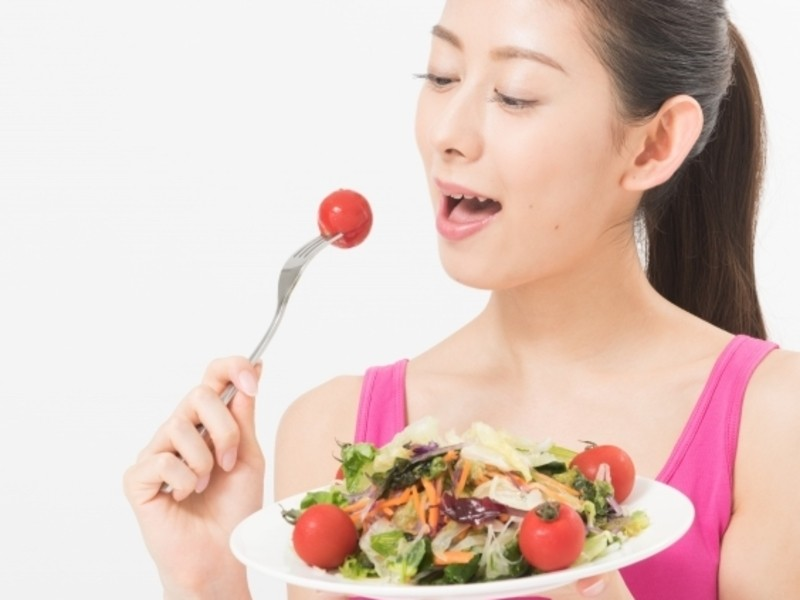 楽しいからこそキレイになる!健康美ダイエットワークショップの画像