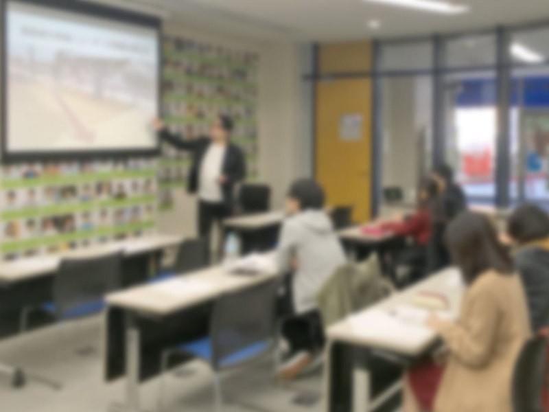 UXトライアウト・2時間で学ぶ観察調査とニーズ分析の画像
