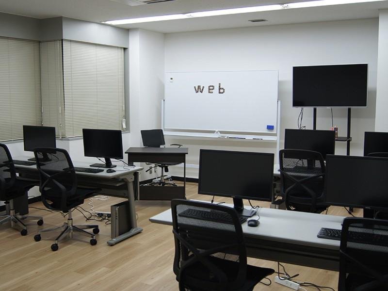 デザイン基礎講座の画像