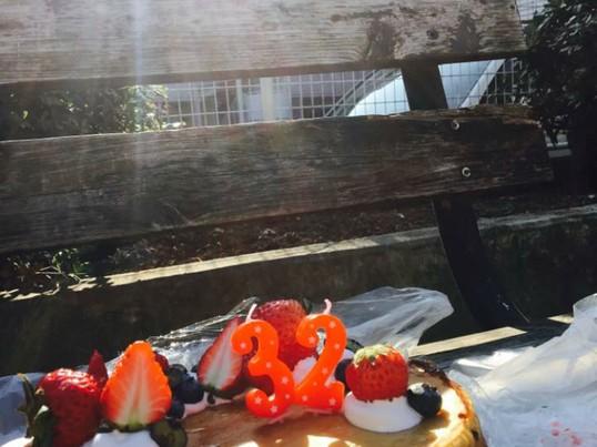 今更聞けないお豆腐のベイクドチーズケーキ風&ソイレアチーズケーキの画像