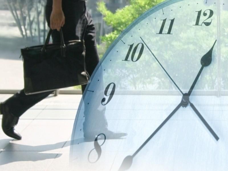 2時間で学ぶMBA:できる人になるための目標設定&実践法の画像