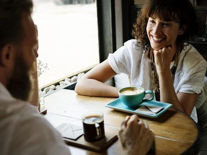 起業応援♪ メニュー・サービス英語にできます。の画像