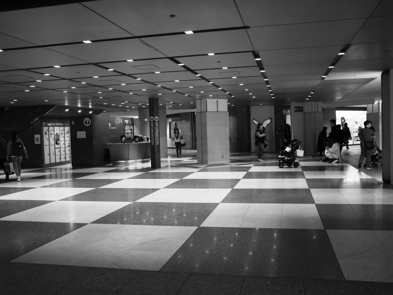 """写真撮影を""""作品作り""""にするワークショップ102〜【絵作りの話】の画像"""