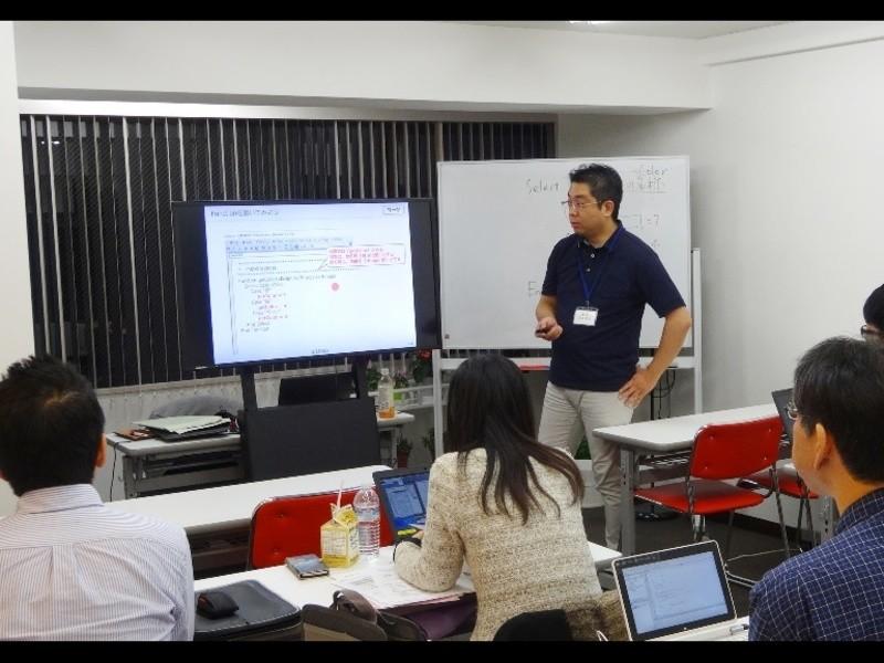 ①②エクセルVBAツール開発講座 レベル1・2同時受講パックの画像