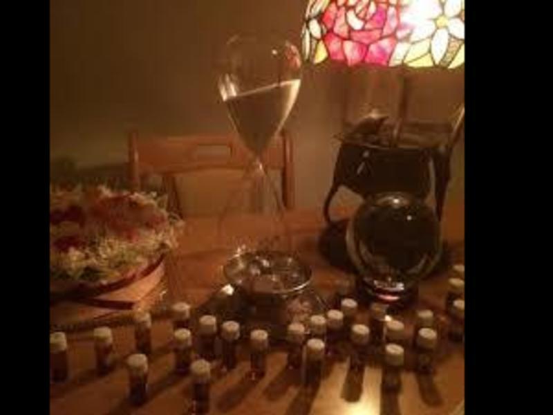 オイルリンパ自宅で独立サロン開業♪手技も理論も薬事法も学べる! の画像