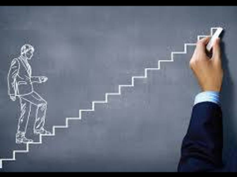 起業家養成プログラムの画像