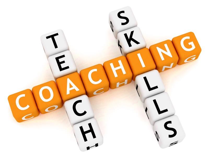 3ヵ月で確実に欲しい習慣を手に入れるセルフマネジメントコーチングの画像