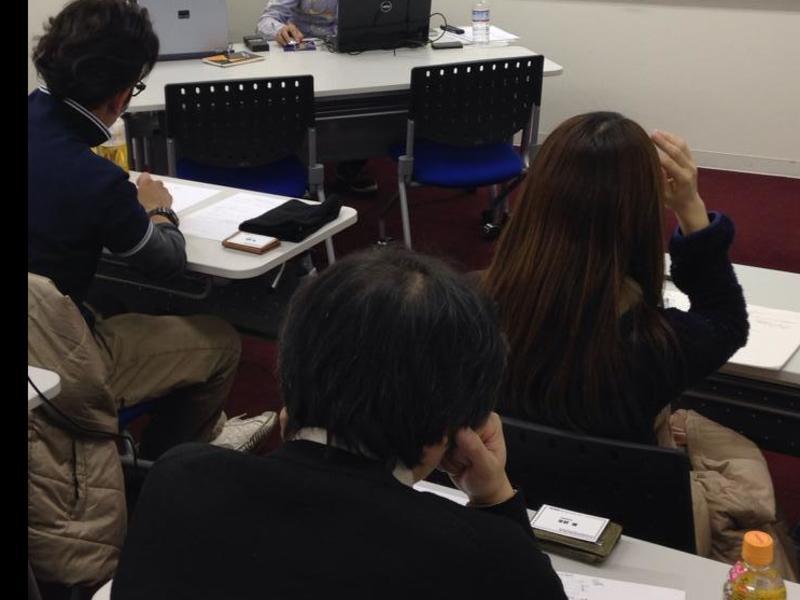最短で集客できるようになるブログメ作成のための文章力アップ講座の画像