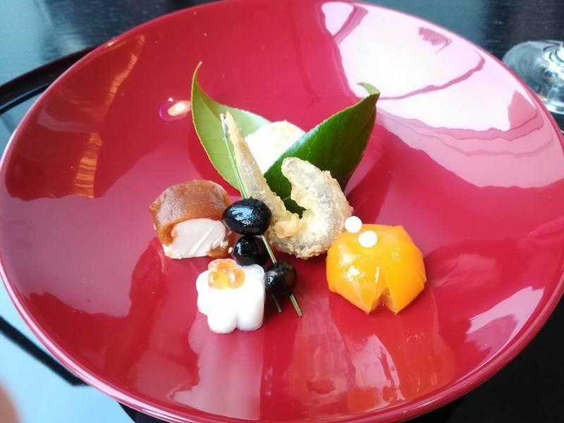 【男性限定】粋な男性は身につけている!知っておきたい和食のマナーの画像