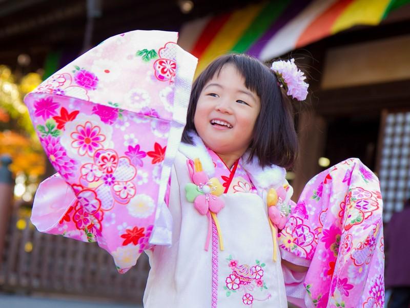 夏休み特別企画!! 親子で参加!写真の撮り方教室の画像