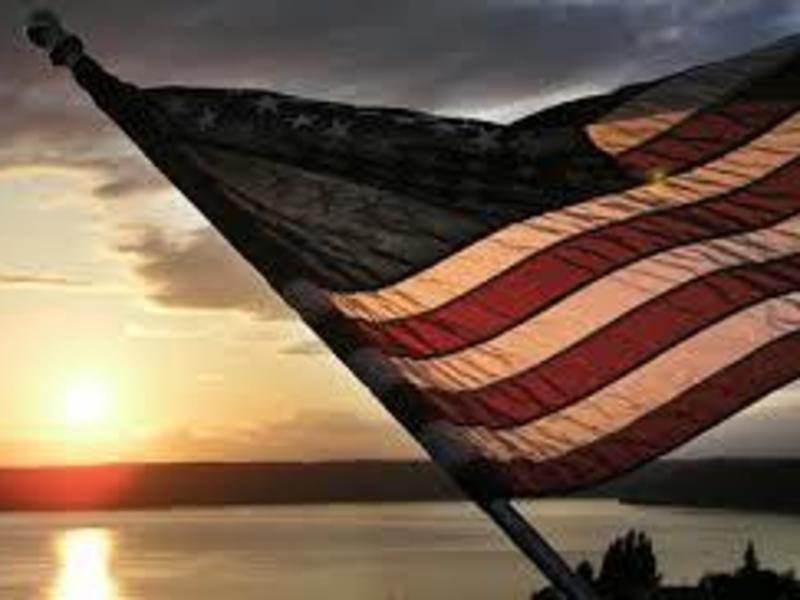 将来アメリカ留学し、成功をつかむための方法を教えます。の画像