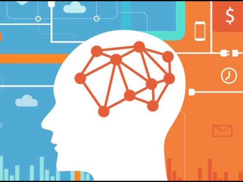 大人のための、脳の特性を活かした記憶力の鍛え方!の画像