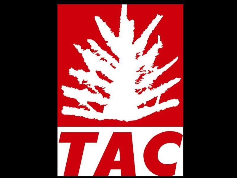 【単発申込】TAC開講:TOEIC直前対策講座の画像