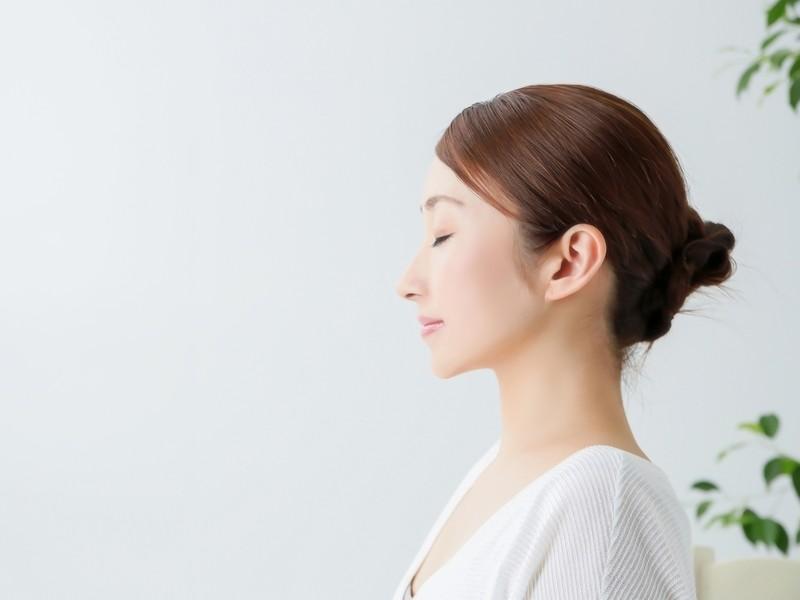 クリスタルボウル☆新月~満月マインドフルネス瞑想会の画像