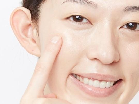 愛され顔シリーズ②自分をもっと輝かせるセルフエステ(フェイシャル)の画像