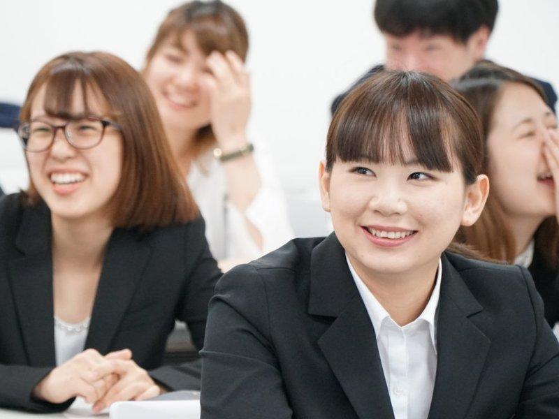 日本人の9割が知らないプレゼンのレシピ公開セミナーの画像