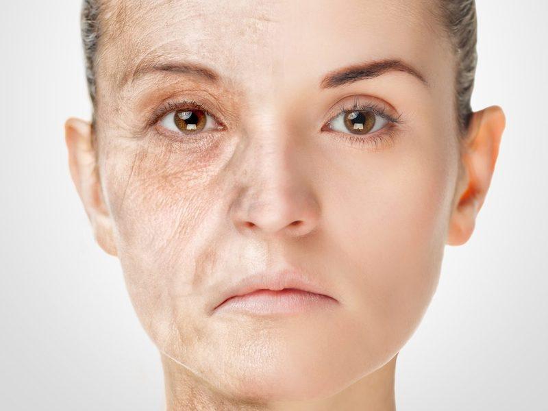 【特典付き】化粧品開発経験者による実践的スキンケア講座の画像