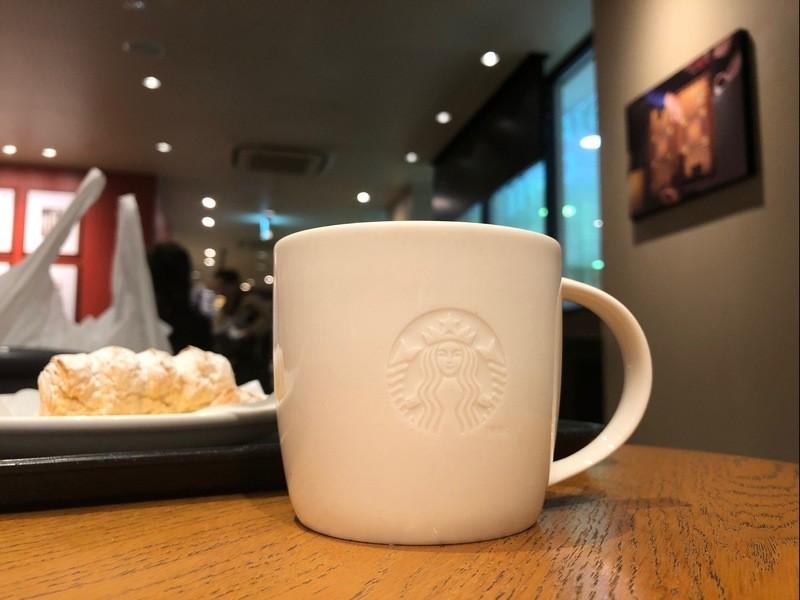 【男性に人気!】一杯のコーヒーから始める初心者向け写真教室の画像
