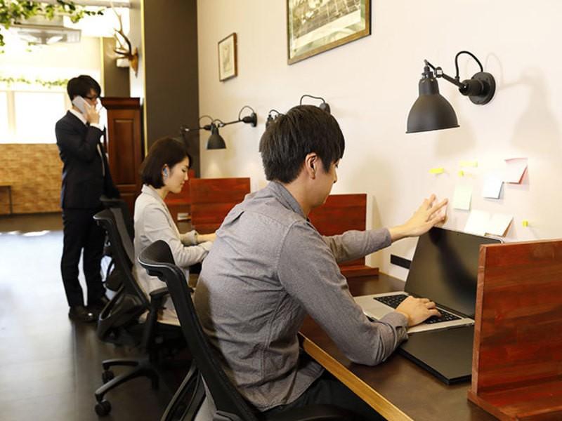 【WEB業界入門講座】WEB制作業界における基本をお教えします!の画像