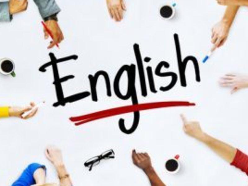 英語の本質を学ぶことで最短で英語をものにする!の画像