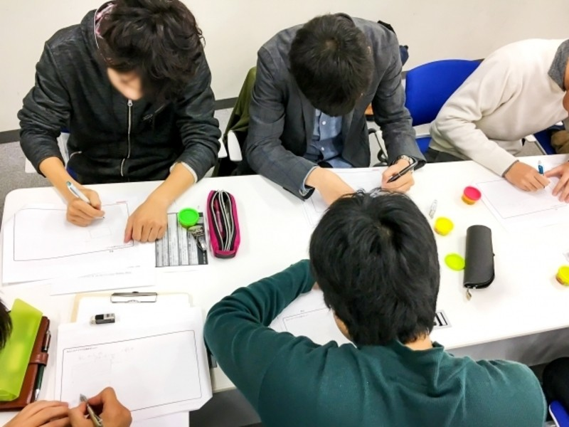 WordPress(ワードプレス)【初級講座】の画像