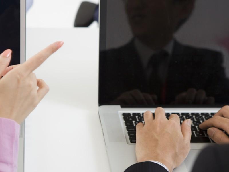ビジネスメール実践ライティング講座の画像