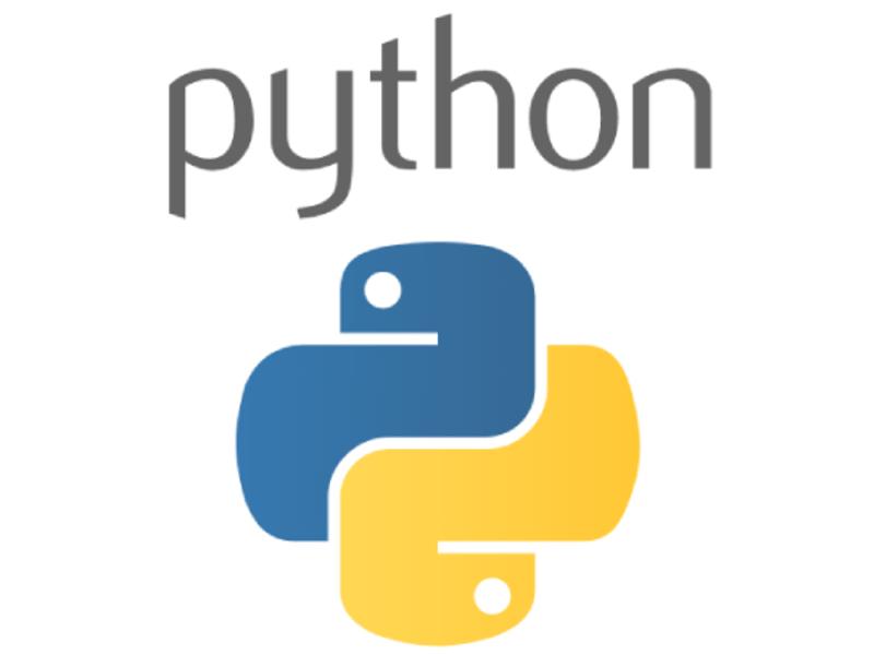 ゼロから学ぶpython -言語処理100本ノック-の画像