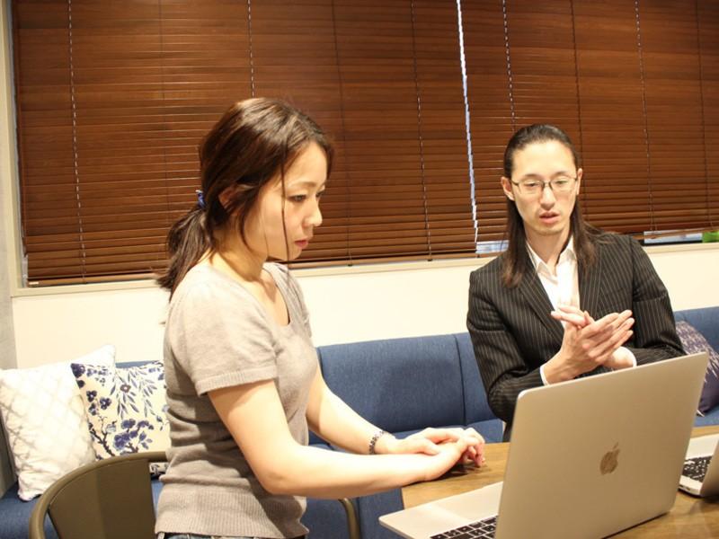 【3月23日】IT導入補助金活用セミナーの画像