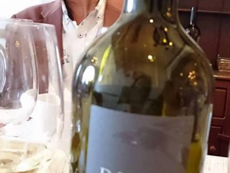 レストランで行うワインの注文が、本当に楽しくなる講座の画像