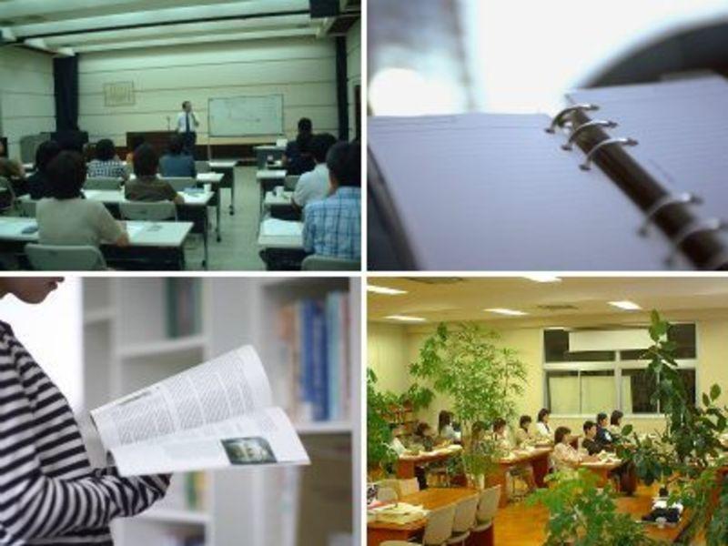 【宮崎】インプット力を高める速読トレーニング講座/読む力生産性UPの画像