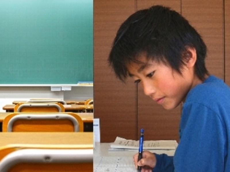 【長崎】アンガーマネジメントティーンインストラクター養成講座の画像