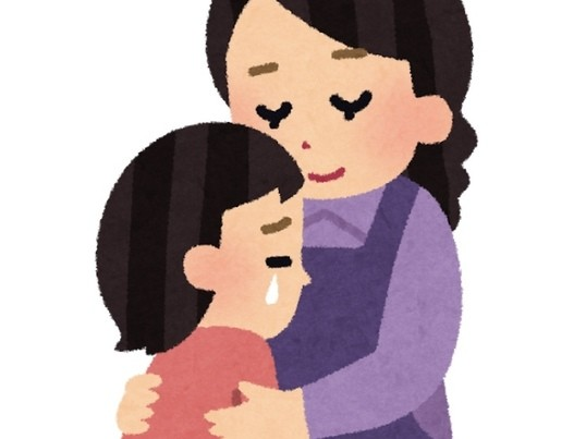 親子の信頼の絆を育むコミュニケーションで楽しく安心できる子育てに。の画像