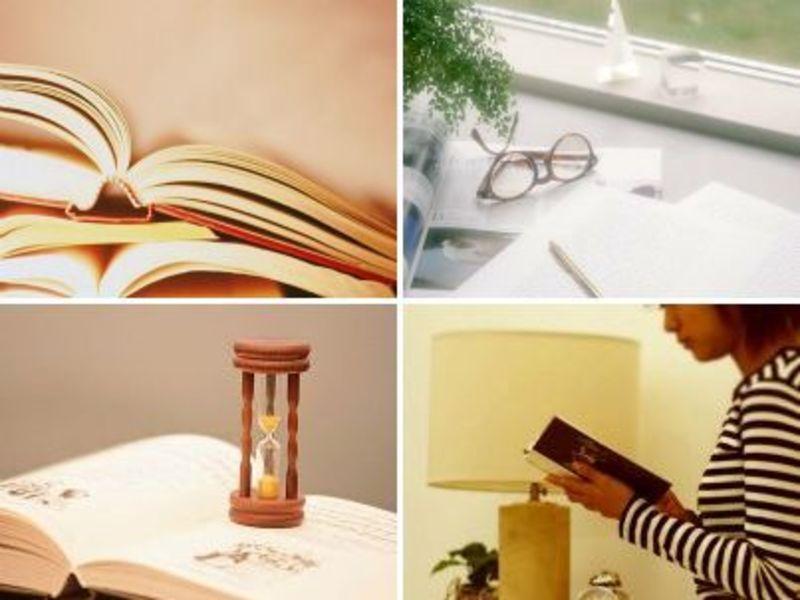 インプット力を高める速読トレーニング講座【大阪】読む力を強化しようの画像