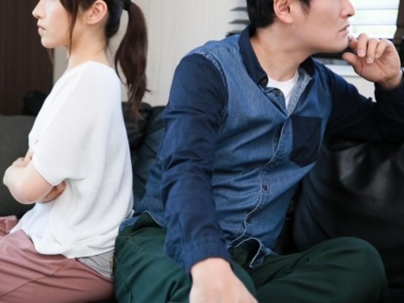 どうしてイライラするの!?人間関係がうまくいく感情コントロール術の画像