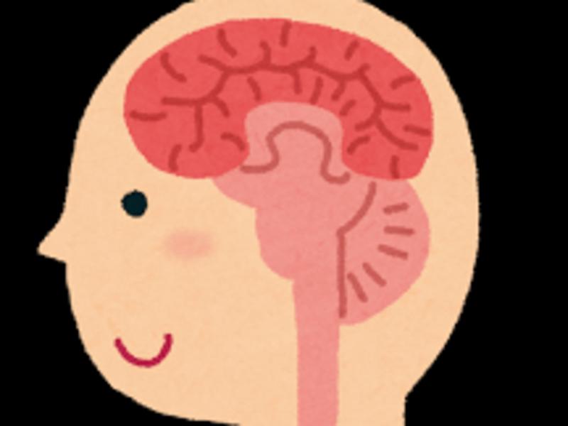 60分で体感 物語を思い浮かべるストーリー記憶法講座の画像