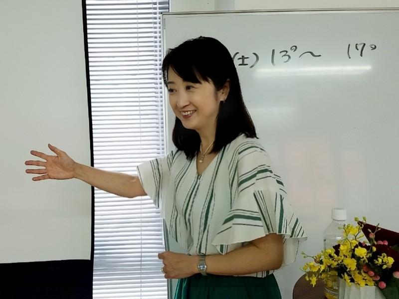 【講師初心者向け話し方】 緊張しても堂々と講義できるようになる講座の画像