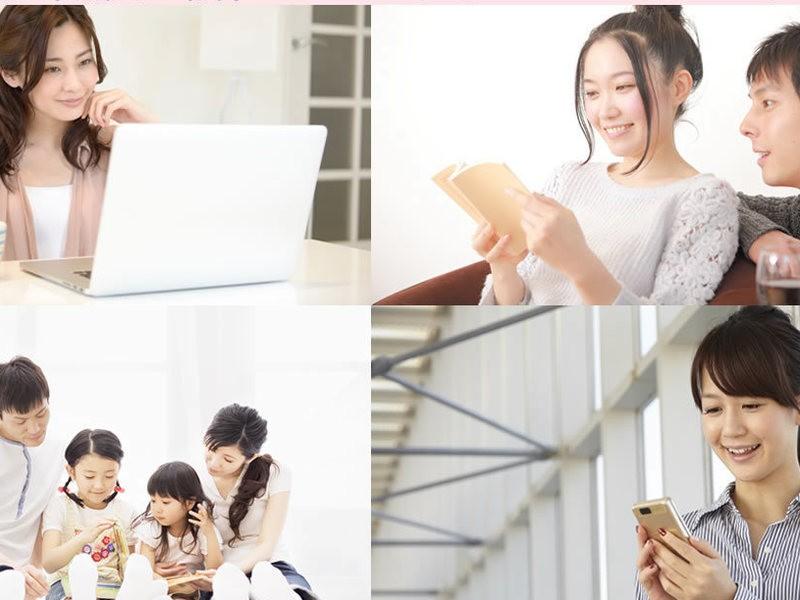 楽しみながら本が出せる!「日本一やさしい・オリジナル出版」入門講座の画像