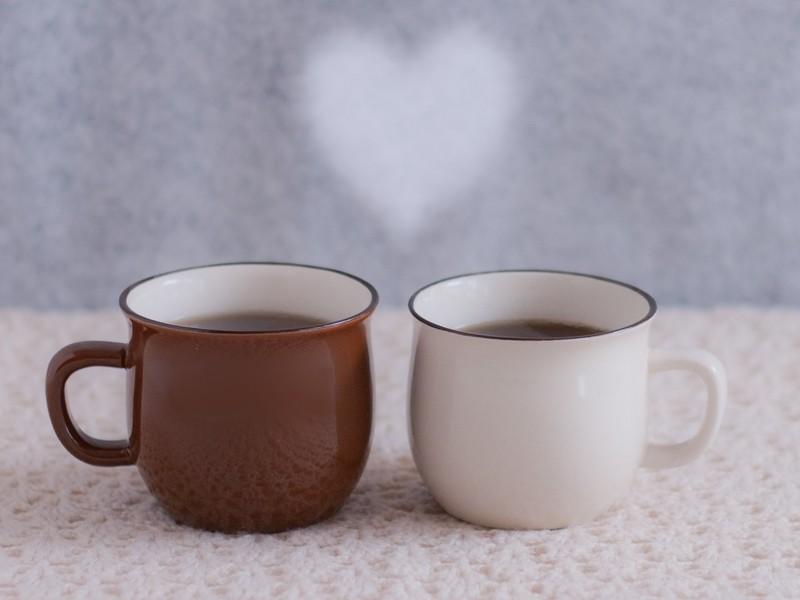 カフェインレスを極める! 焙煎体験&普通のコーヒーとの飲み比べの画像