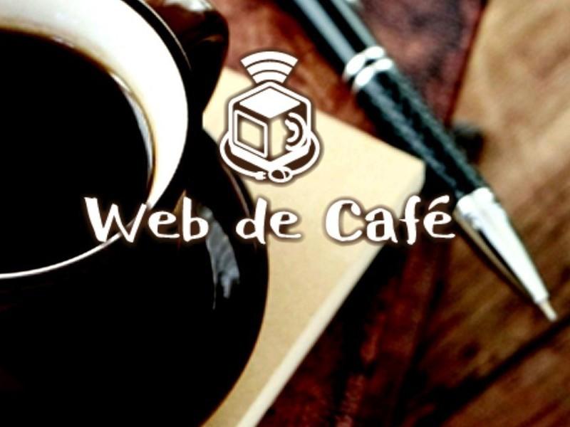プロが作ったように見せれる! WEBデザイン基礎セミナーの画像