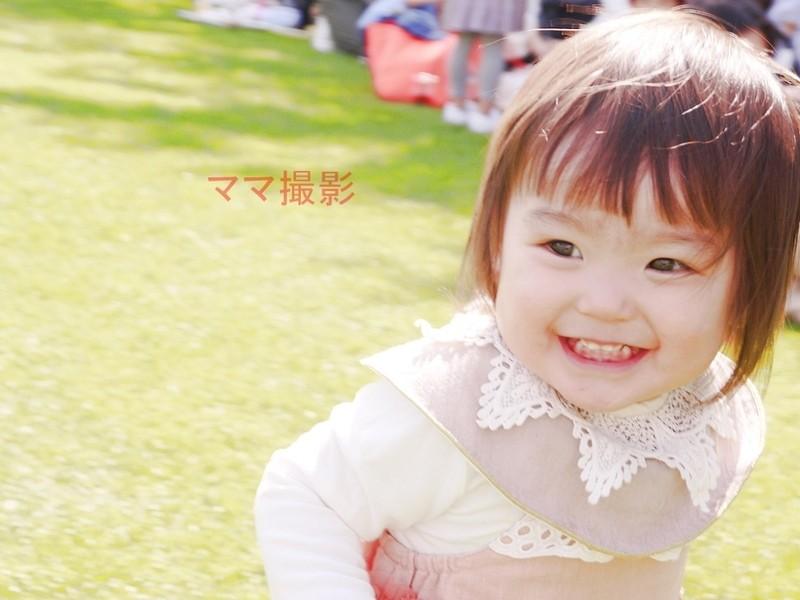 8、子供撮影のコツ~カメラ操作・設定と撮影の基本の画像