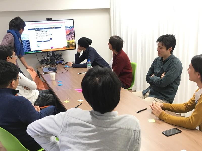 アジャイルなチームの見積もり手法「プランニングポーカー」を学ぼうの画像