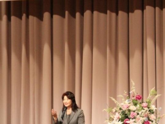 セミナー講師デビュー講座の画像