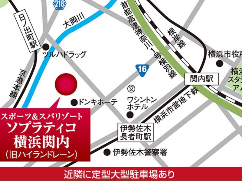 初めてさんのベリーダンス90分・横浜関内レッスンの画像