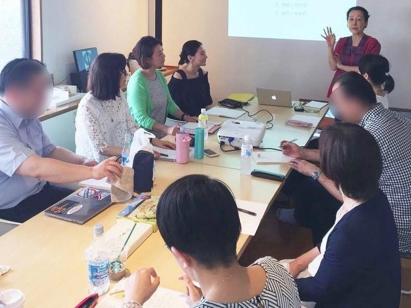 起業セカンドオピニオン個人セッションの画像