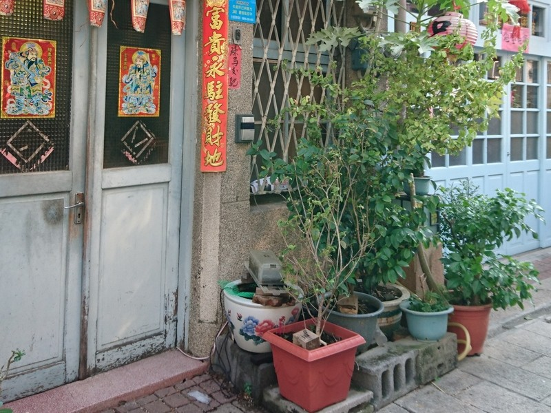 二度目からの台湾 台北からショートトリップ 次の旅の組み立て方の画像