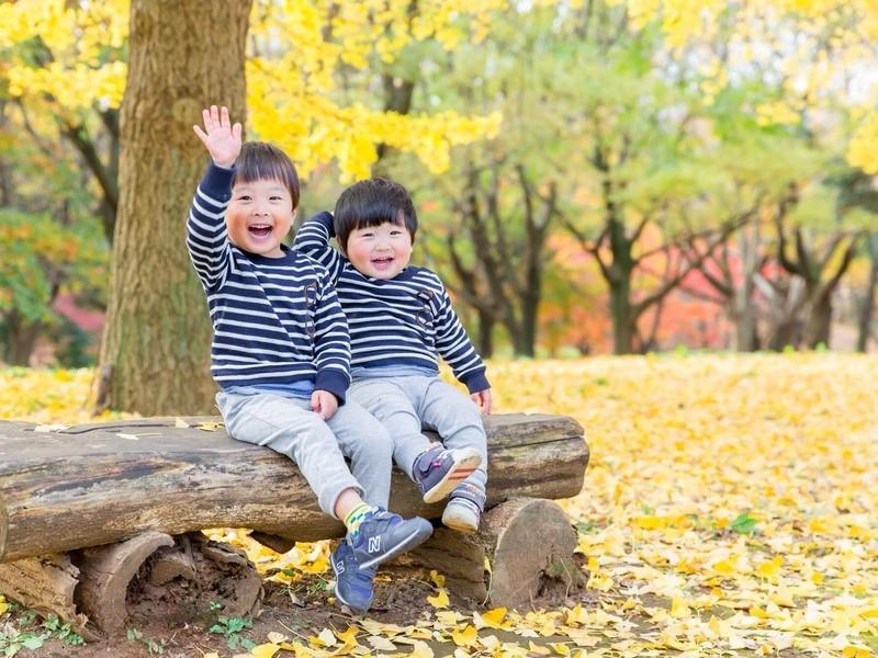 超初心者大歓迎!プロ直伝!ママ目線で子どもを可愛く撮るカメラ教室の画像