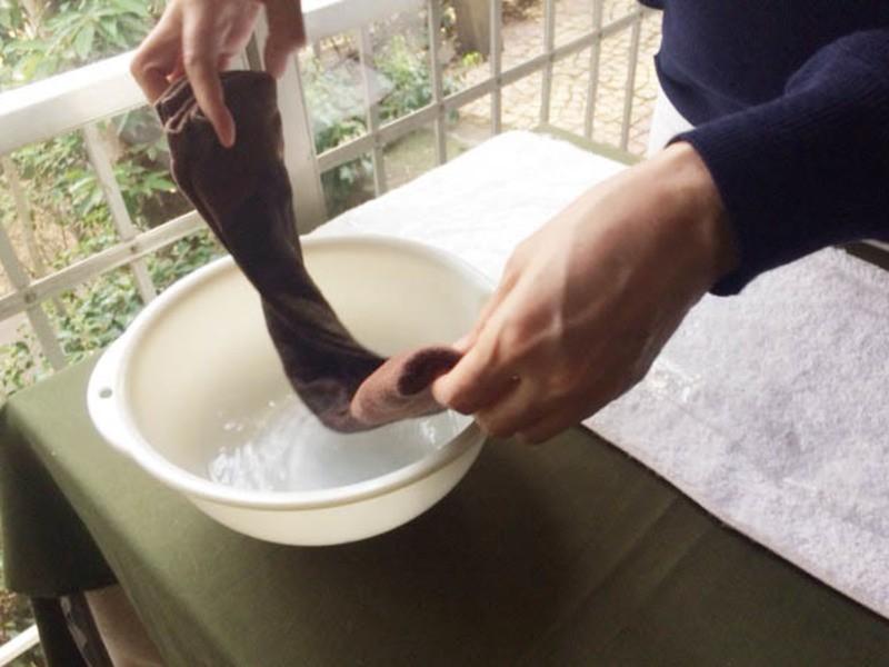 冷え性改善!不妊、尿モレは温めて癒せるホットケアセラピスト講座の画像