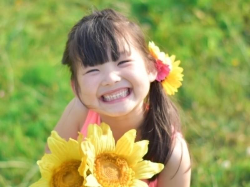 夢を実現!叶える!毎日が笑顔の未来を創る!体験コーチングの画像