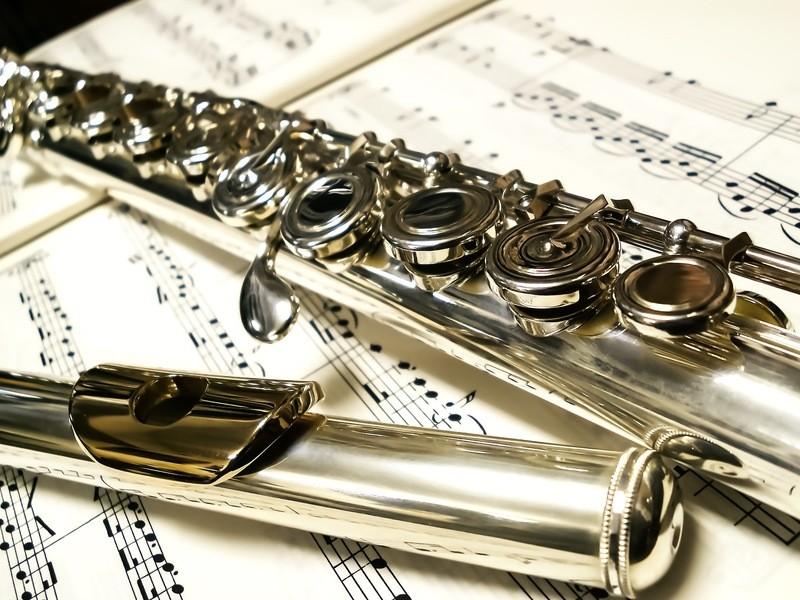 クラシック音楽家のためのマーケティング実践セミナー | 基本編の画像