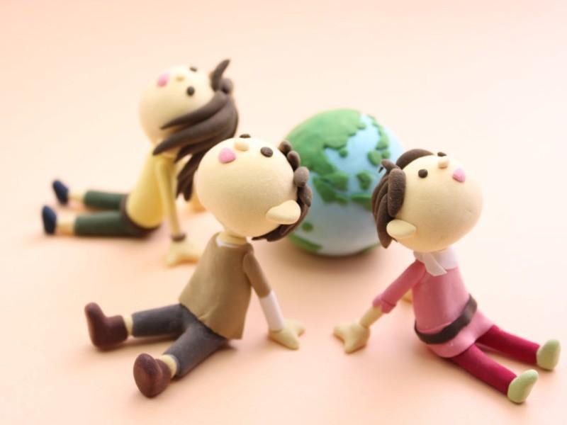 ▽初中級者編 馴染みのカフェで英語でコミュニケーションを楽しもう!の画像